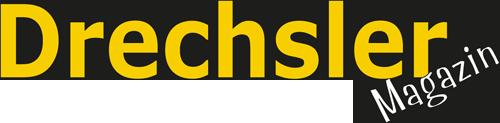 DrechslerMagazin